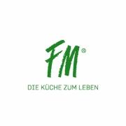 FM Küche