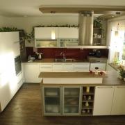 Küche Fam. H.