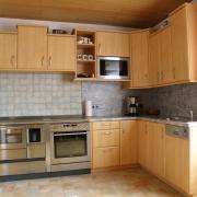 Küche Fam. R.