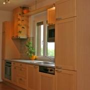 Küchen Fam. S.